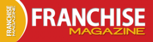 logo_Franchise Magazine_rouge