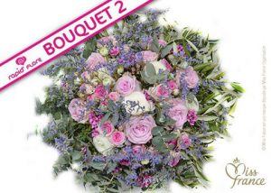 bouquet-rapidflore-miss-france-2017